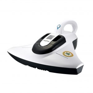 anti bacterial allergy vacuum