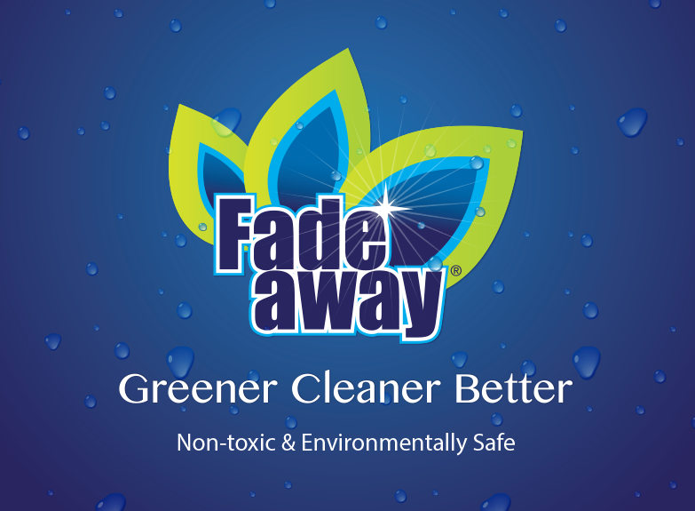 non toxic environmentally safe
