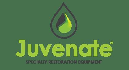 Juvenate.com.au